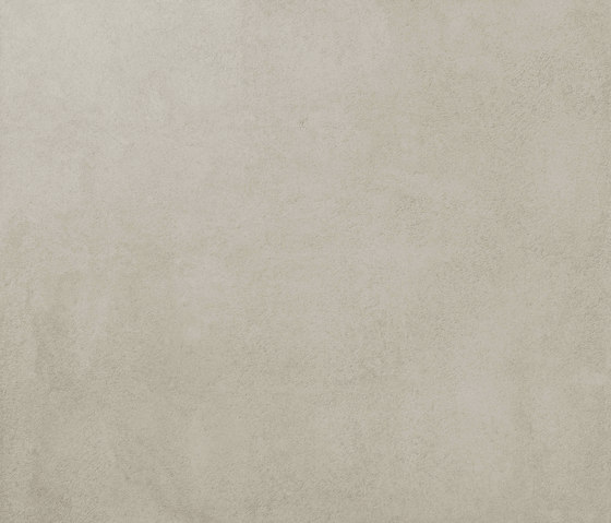 Prints Nebula Piedra Natural SK by INALCO | Tiles