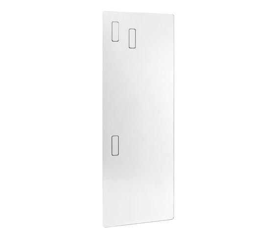 TIBS Mirror by Schönbuch | Mirrors