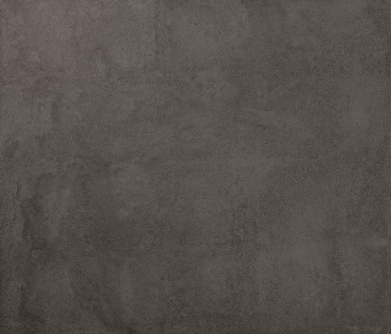 Prints Nebula Negro Natural SK by INALCO | Tiles
