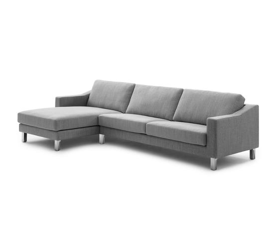 Antonia Royale Corner sofa by Leolux | Sofas