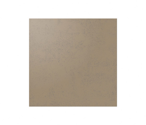 Prints Betton Khaki Polished by INALCO | Tiles