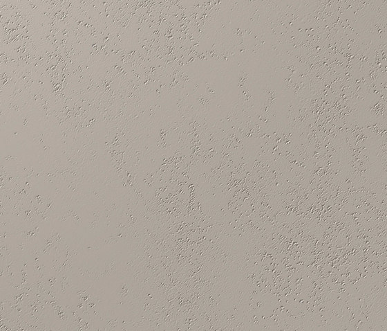 Prints Betton Piedra Satin Polished SK by INALCO | Floor tiles