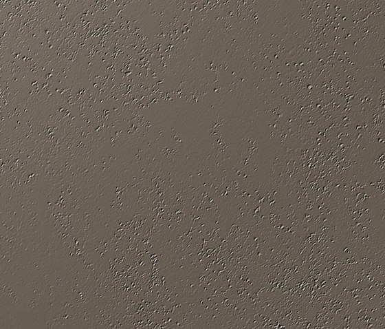Prints Betton Gris Satin Polished SK by INALCO | Floor tiles