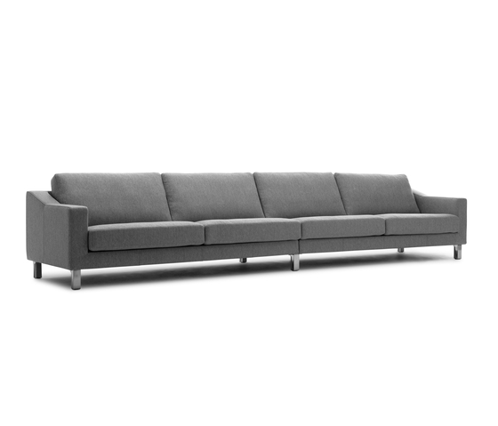 Antonia Royale Sofa by Leolux | Sofas