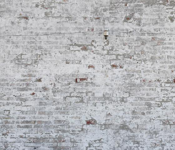 Attic wall 5 de CONCRETE WALL | Arts muraux