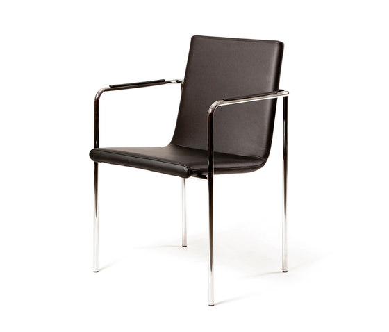 Basso S by Inno | Conference chairs