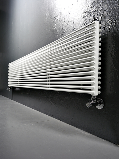A_13 di antrax it | Radiators