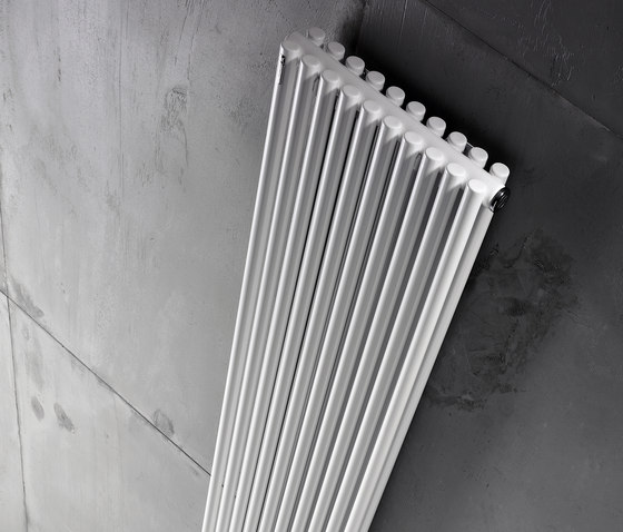 A_25 di antrax it | Radiators