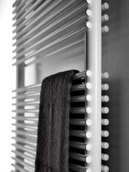 BD 13 by antrax it | Radiators