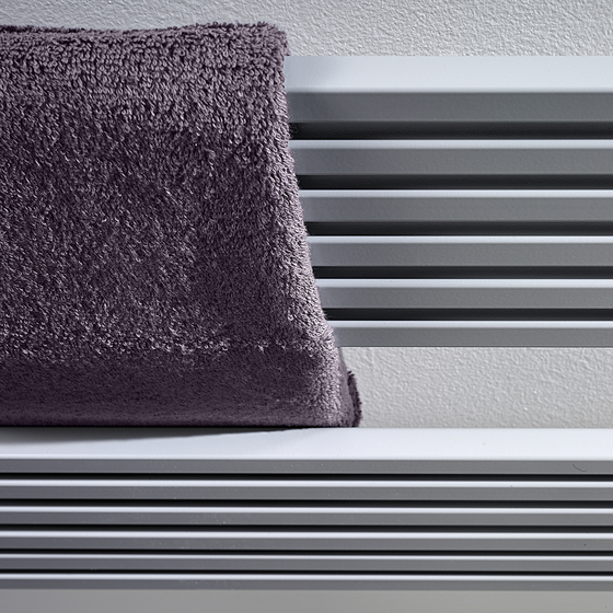 BDO trim by antrax it | Radiators