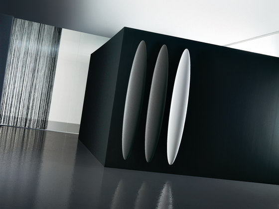 Blade by antrax it | Radiators
