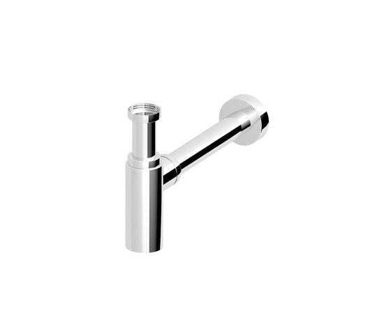Isystick Z9502P by Zucchetti   Wash-basin taps