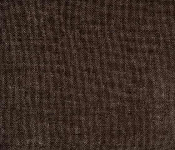 Leonardo topo by Gastón y Daniela | Curtain fabrics
