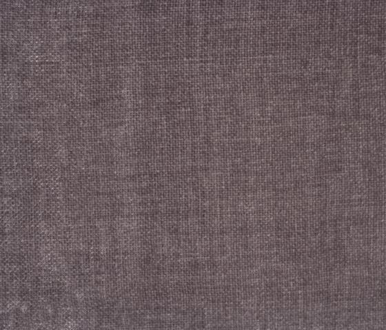Leonardo gris by Gastón y Daniela | Curtain fabrics