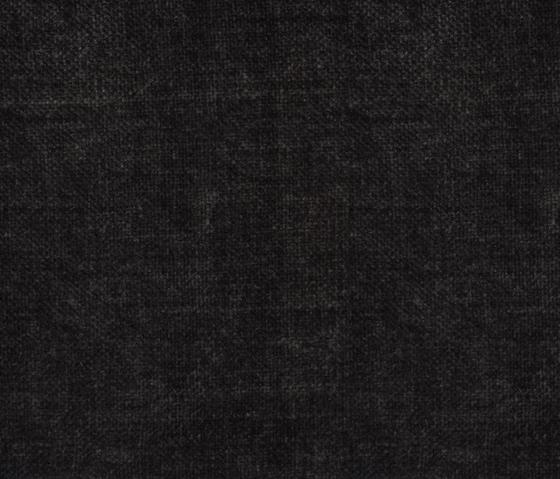 Leonardo antracita de Gastón y Daniela | Tejidos para cortinas