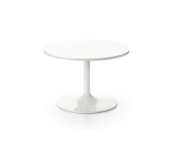 Multitask G50 by Sinetica Industries | Side tables