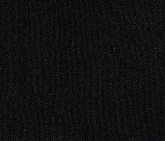 Linable II negro by Gastón y Daniela   Curtain fabrics