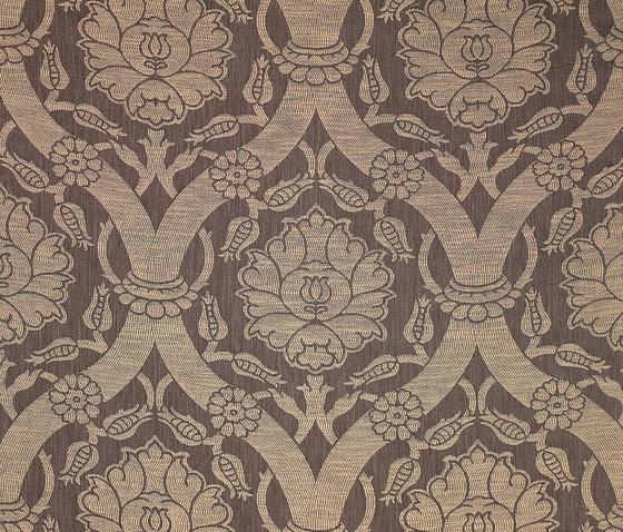 Ankara lavanda by Gastón y Daniela | Curtain fabrics