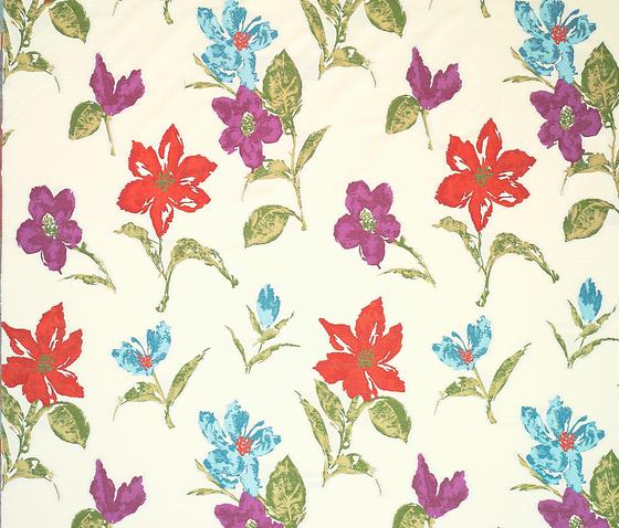 Aruba crudo by Gastón y Daniela | Curtain fabrics