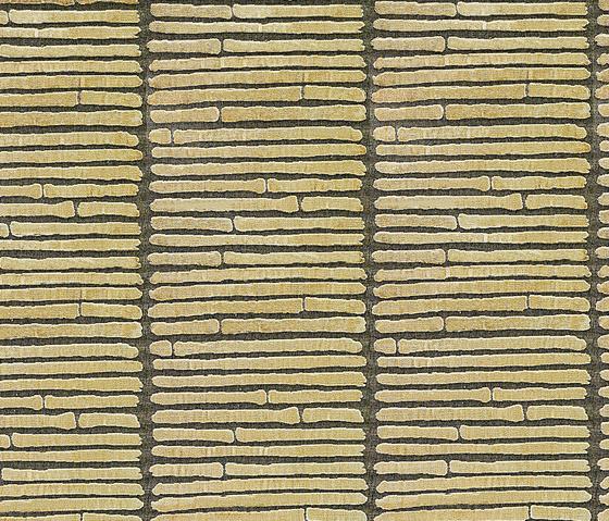 Bambú arena de Gastón y Daniela | Tejidos para cortinas