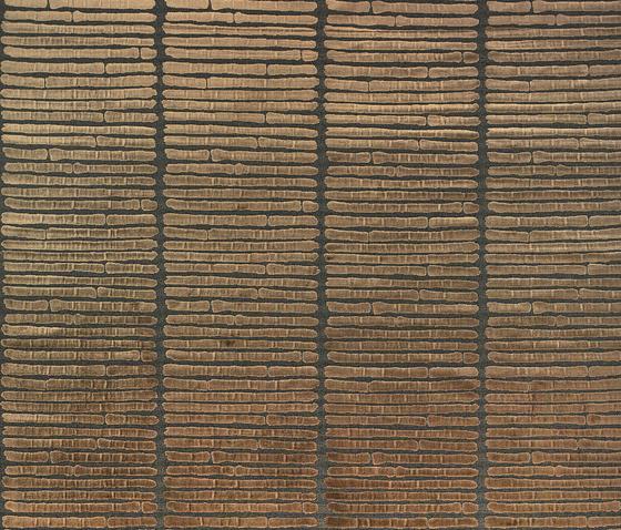 Bambú topo by Gastón y Daniela | Curtain fabrics