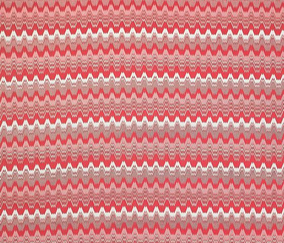 Guadelupe frambuesa by Gastón y Daniela | Curtain fabrics