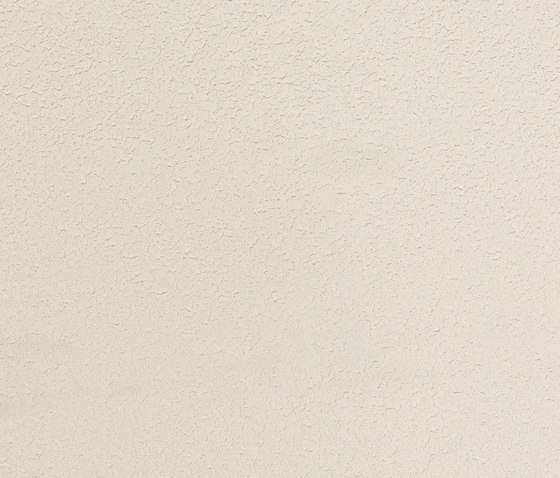Raw White by INALCO | Tiles