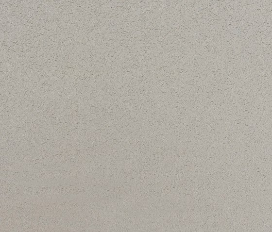 Raw Pearl de INALCO | Carrelages