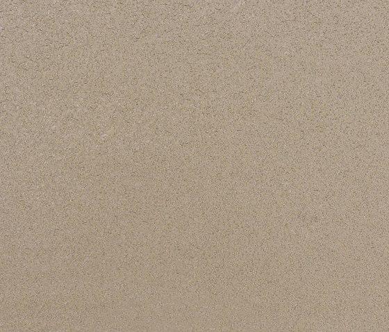 Raw Khaki von INALCO | Außenfliesen
