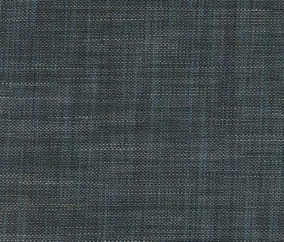 Izmir azul by Gastón y Daniela | Curtain fabrics