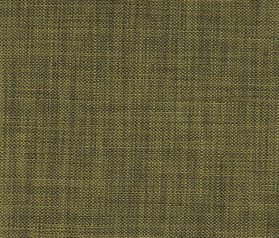 Izmir verde by Gastón y Daniela | Curtain fabrics