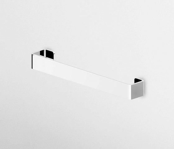 Soft ZAC721 by Zucchetti | Towel rails
