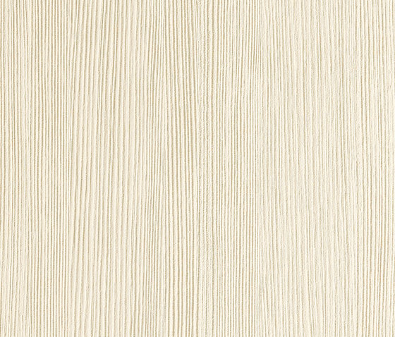 Wood Blanco Plus Natural SK de INALCO | Carrelage mural