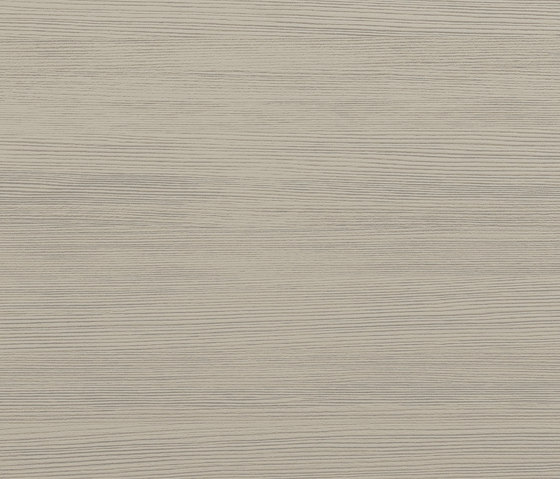 Wood Pearl by INALCO | Facade cladding