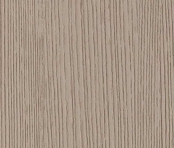 Wood Camel Natural SK von INALCO | Keramik Fliesen