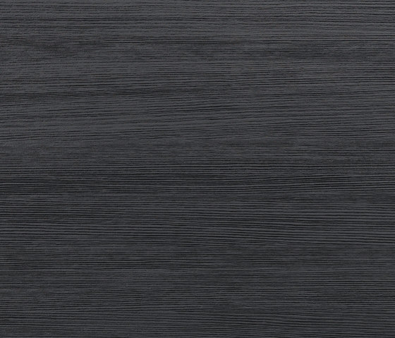 Wood Black by INALCO | Facade cladding