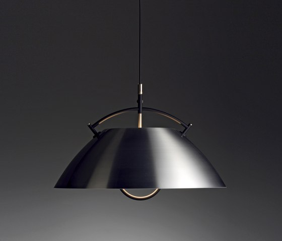 The Pendant by Carl Hansen & Søn | General lighting