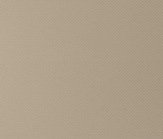 Sendai Camel by INALCO | Ceramic panels