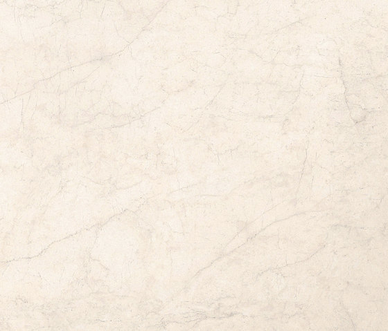 Nacaré Blanco Plus Satin Polished SK by INALCO | Floor tiles
