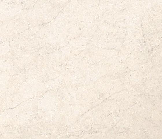 Nacaré Blanco Plus Satin Polished SK von INALCO | Bodenfliesen