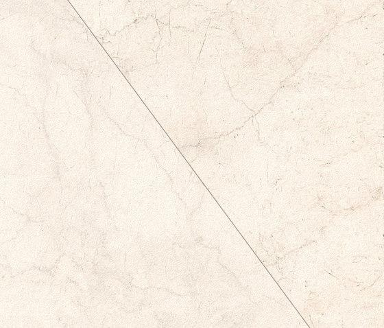Nacaré Blanco Plus Satin Polished SK Mosaic A by INALCO | Mosaics