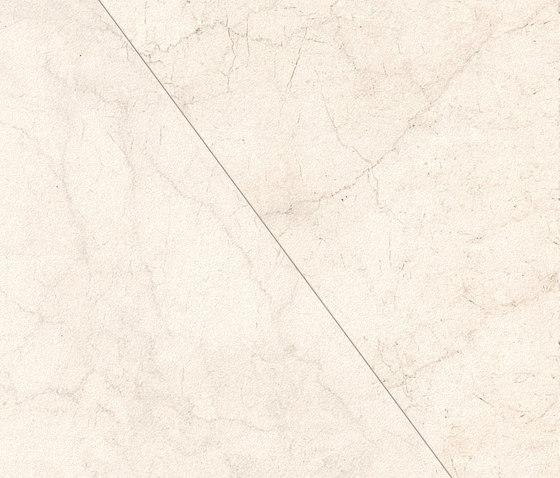 Nacaré Blanco Plus Satin Polished SK Mosaic A di INALCO | Mosaici
