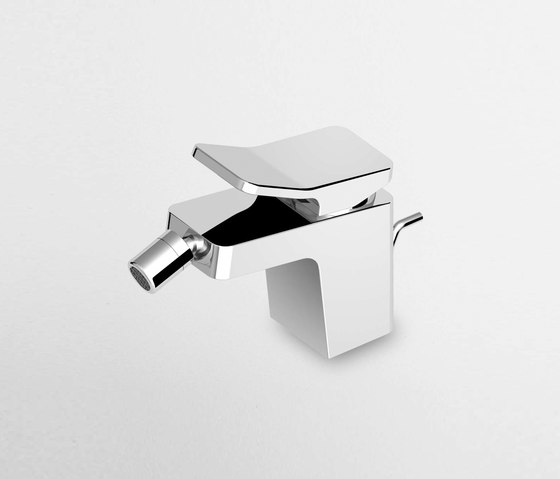 Soft ZP7329 by Zucchetti | Bidet taps