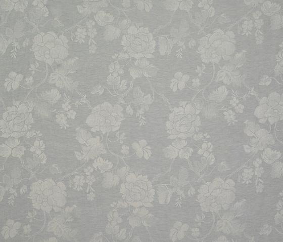 Samara azul by Gastón y Daniela | Curtain fabrics
