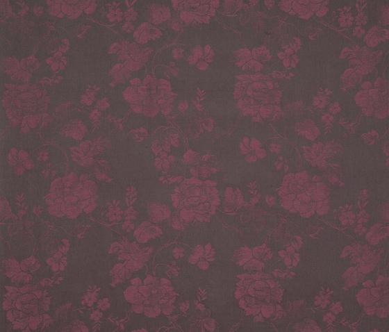 Samara lavanda by Gastón y Daniela | Curtain fabrics