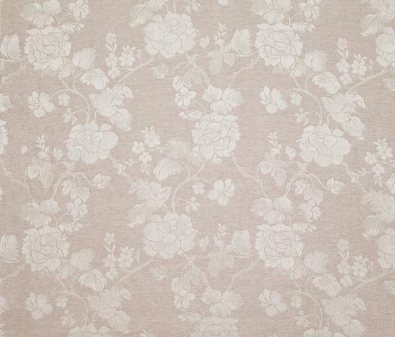 Samara piedra by Gastón y Daniela | Curtain fabrics