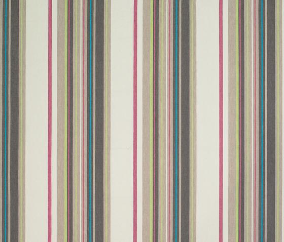 Intuicion multi by Gastón y Daniela | Curtain fabrics