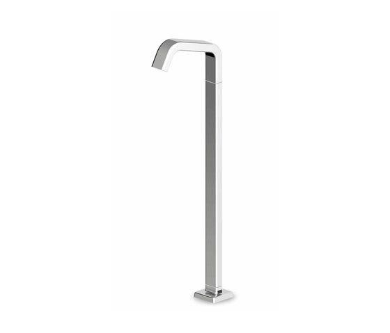 Faraway Z92037 by Zucchetti | Bath taps