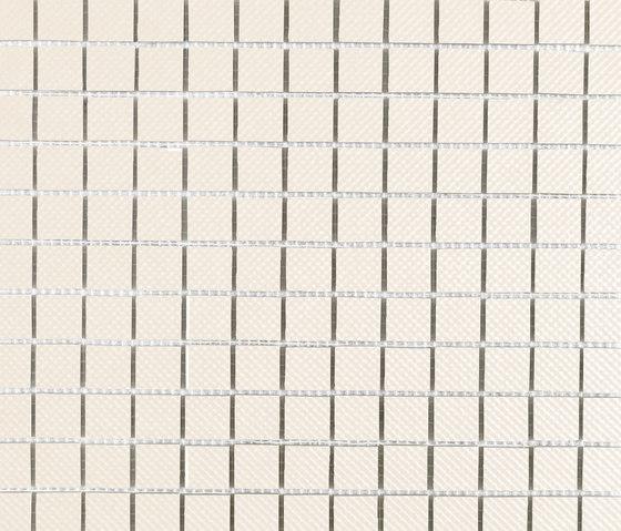 Kira Blanco Mosaic by INALCO | Mosaics