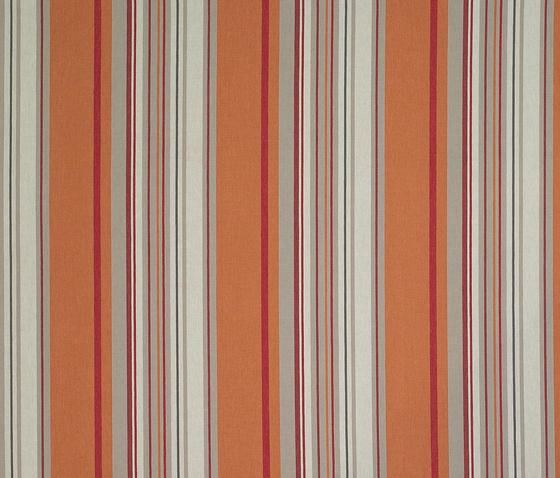 Intuicion mandarina de Gastón y Daniela | Tejidos para cortinas